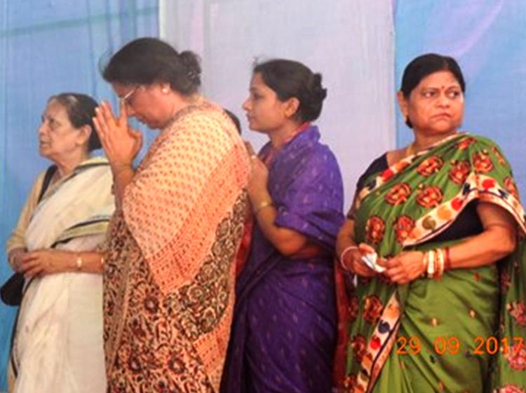 Durga-Navami-4-Puspanjali