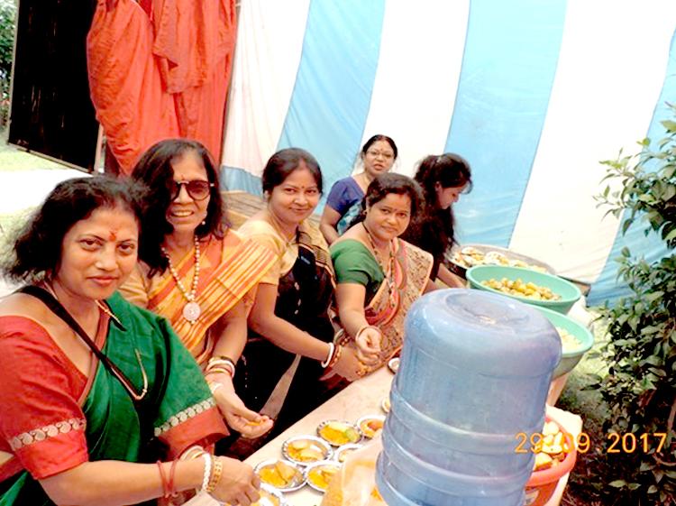 Durga-Navami-5-Prasad-Preparetion