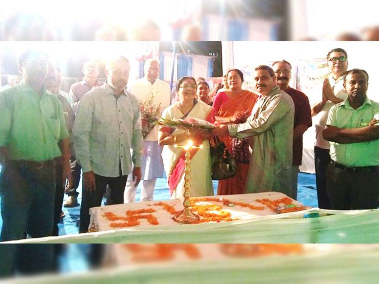 Durga-Puja-Inaugration-2