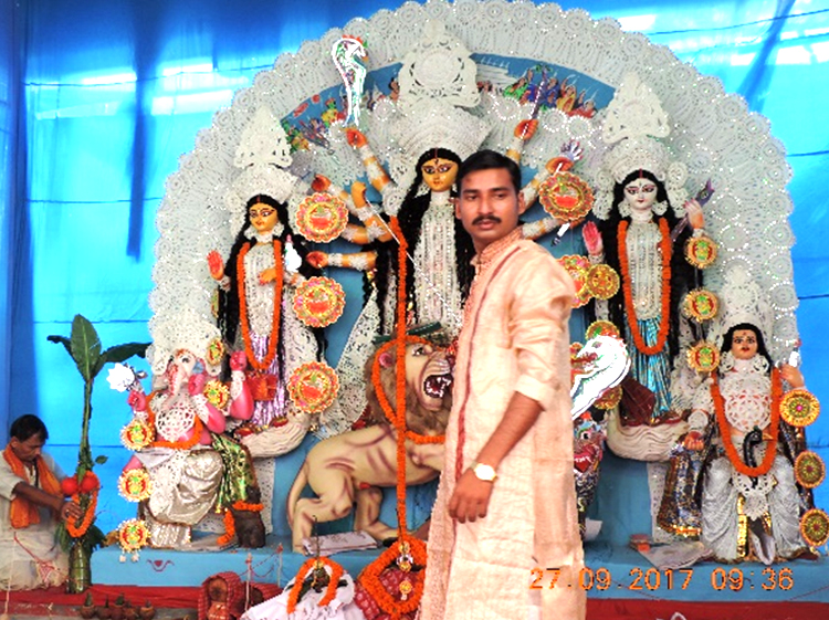 Durga-Saptami-1