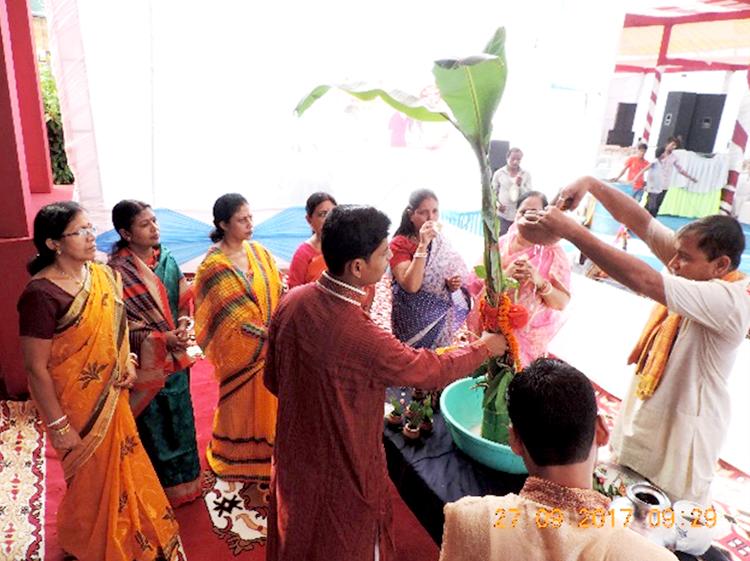 Durga-Saptami-2