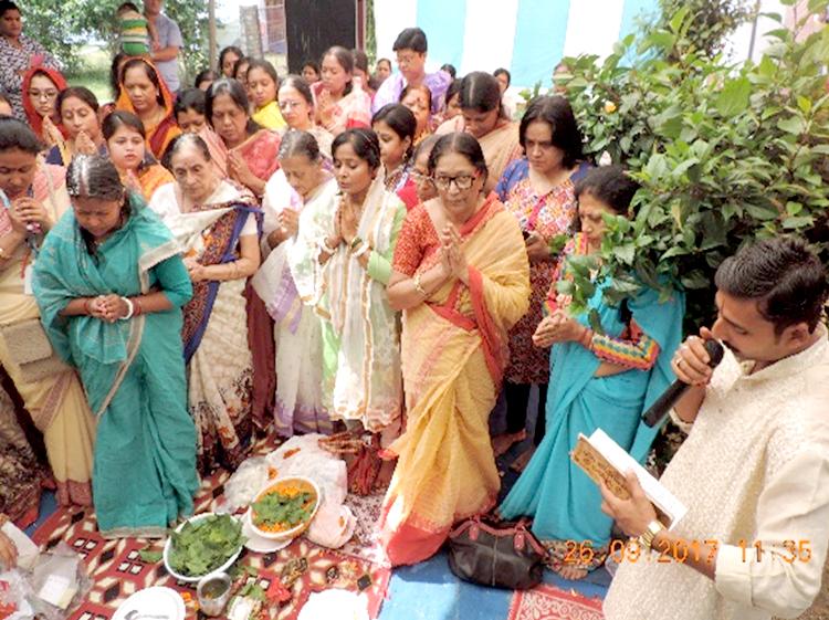 Durga-Shasthi-3
