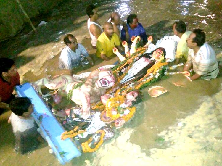 Eco-Friendly-Immersion-an-initiative-towards-Swachh-Bharat-Abhi2