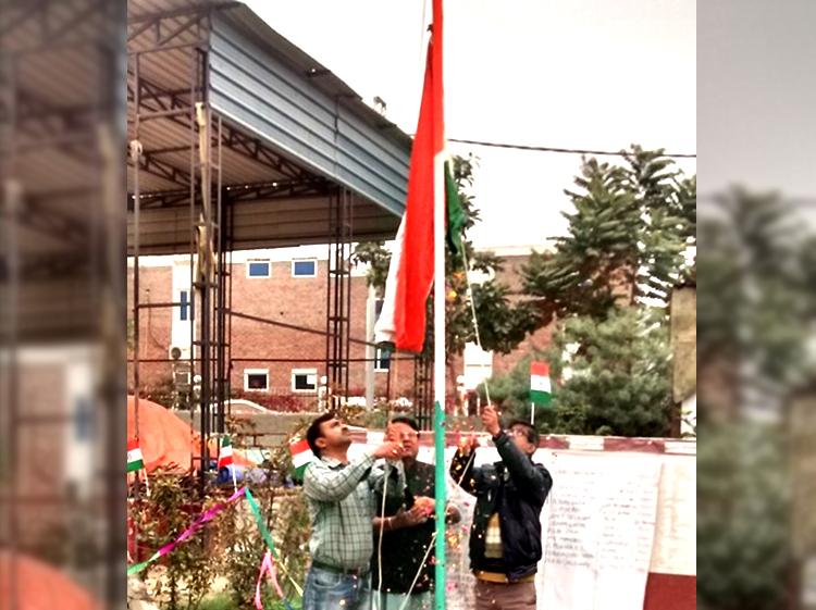 Republic-day-Celebration1